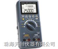 HIOKI7016信號源 7016