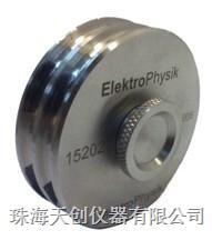 濕膜輪測厚儀 PhysiTest15201