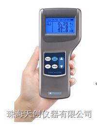 65Ser智能型環境測試儀 65S