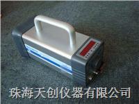 频闪仪 DS810A
