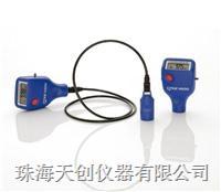 QNIX4500P涂層測厚儀 QNIX4500P