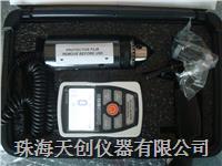 美國mark MTT03扭力計 MTT03-100