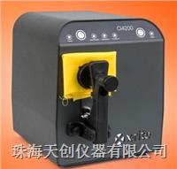 X-Rite CI4200分光光度計 CI4200