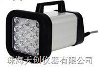 日本新寶DT-365充電式頻閃儀 DT-365