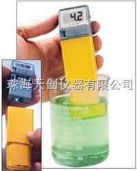 美國OMEGA快速檢測型PHH-3X酸度計銷售 PHH-3X