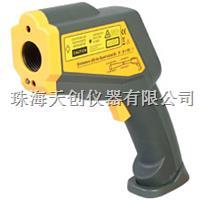 K型熱電偶紅外線兩用測溫儀 OS425HT-LS