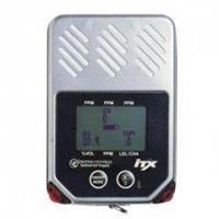 抗干擾多功能氣體檢測儀 iTX