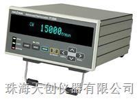 手持式轉速表 FT-2500