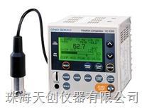原裝進口小野VC-3100三頻段振動比較器 VC-3100