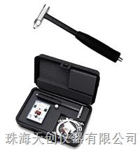 振動測量激振錘 GK-3100