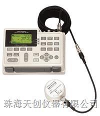 振動測試儀 VR-6100