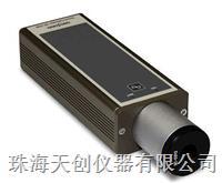 進口SC-3120精密聲級校準器 SC-3120