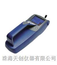 供應8532可吸入顆粒濃度測試儀 8532
