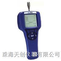 進口9303手持式塵埃粒子計數器 9303