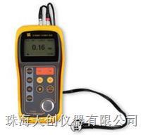 供應大量程TIME2130超聲波測厚儀 TIME2130