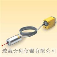 供應可測試2mm物體BS-02T在線測溫儀 BS-02T