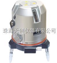 *現貨供應LX210T激光投線儀 LX210T