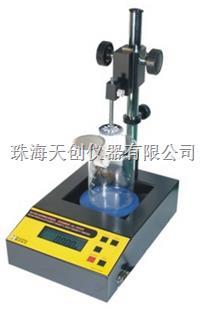 供應臺灣瑪芝哈克**度QL-600MG磁性材料密度計批發 QL-600MG