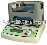 供應進口QL-300I稀土金屬密度測試儀 QL-300I