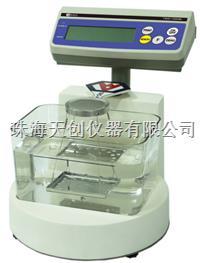 現貨*供應TWD-300DM塑料密度測試儀 TWD-300DM