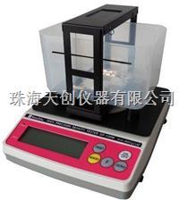供應QL-120Y泡綿密度計泡綿比重測試儀 QL-120Y