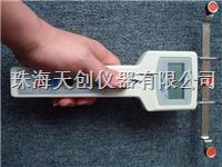 供應日本新寶DTMX-5B張力儀銅線張力計 DTMX-5B