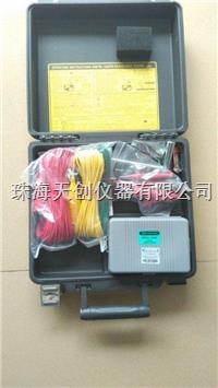 供應原裝日本進口410*-H大量程接地電阻測試儀 410*-H