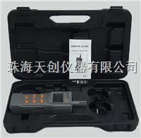 AZ77596臺灣衡欣手持式室內空氣品質檢測儀 AZ77596