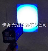 手持式LED紫外线灯 S4020-6K