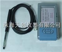KA23加野日本進口手持式專線式風速計 KA23