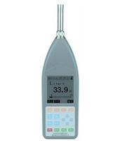 多功能噪聲分析儀 HS6228