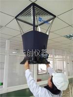 日本加野麥克斯6715多功能風量罩 6715
