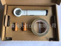 Elcometer 142 ISO 8502-3 灰塵測試帶套裝 E142-1