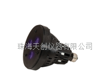 BLE-LED-100紫外燈泡 BLE-LED-100