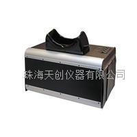 CX-20紫外觀察箱 CX-20