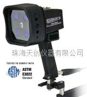 QDR-365SC高強度LED紫外線燈 QDR-365SC