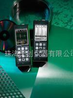 CMXDL+超聲波測厚儀