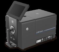 CS-820N臺式分光測色儀