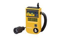 XO-326IIS A/B/C氧氣濃度計