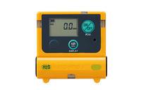 XS-2200硫化氫氣體檢測儀
