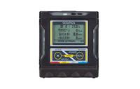 XA-4000系列復合型氣體檢測器