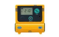XO-2200氧氣濃度計