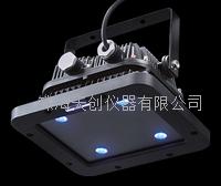 EDGE4大面積懸掛式紫外燈 EDG-4W