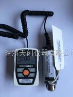口紅扭力計 MTT03-50Z