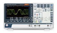 GDS-2000E系列数字存储示波器 GDS-2072E、GDS-2102E
