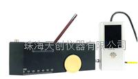电动铅笔硬度计 BEVS1309