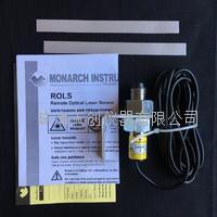 激光轉速傳感器 ROLS-W