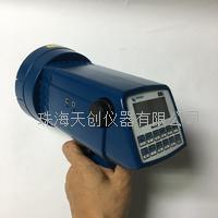 印刷頻閃儀 DBL