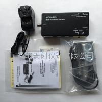 自供電轉速傳感器 SPSR-115/230