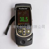 涂層測厚儀 PosiTector 6000FN1